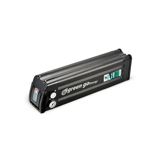 Panasonic 3200PB